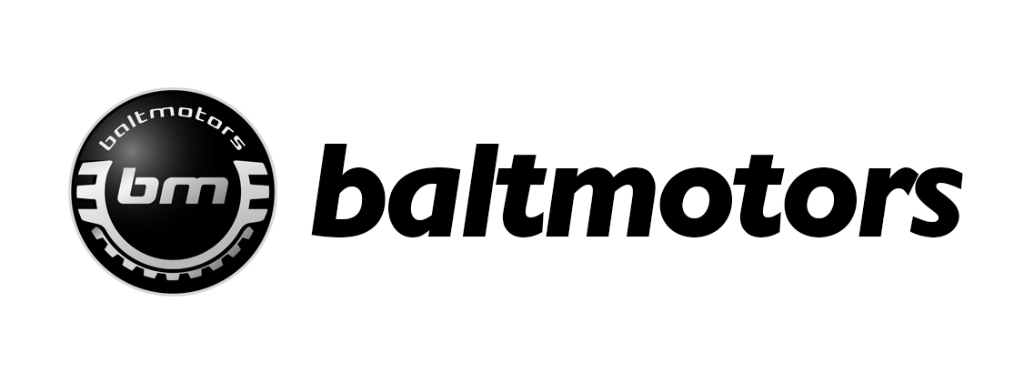 baltmotors-logo
