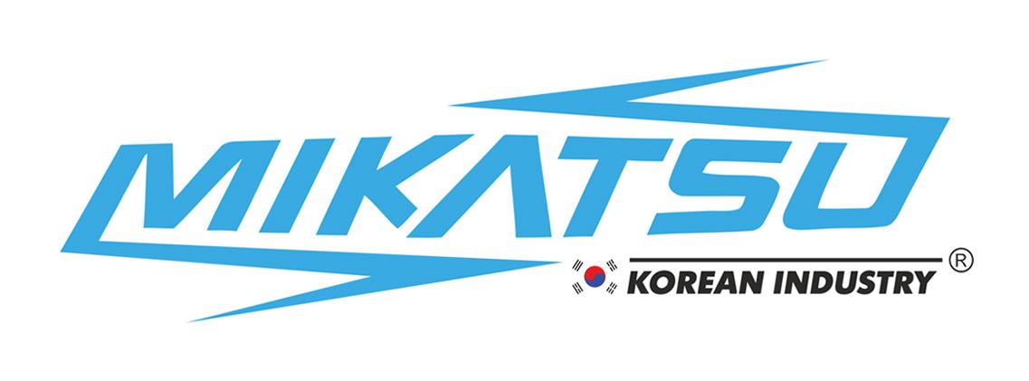 mikatso-logo