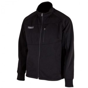 Куртка мужская Yamaha Mid Layer