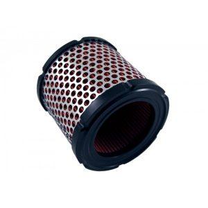 Фильтр воздушный для мотоциклов Yamaha XT660Z Tenere