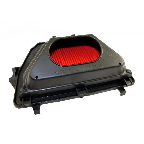 Фильтр воздушный для мотоциклов Yamaha YZF-R6 (2008-2009)