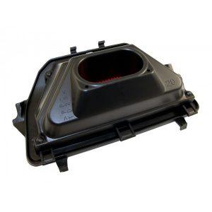 Фильтр воздушный для мотоциклов Yamaha YZF-R6 (2010-2013)