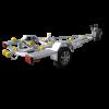 Прицеп лодочный ЛАВ-81016А Super