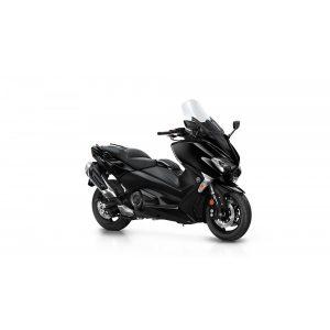 Макси-скутер Yamaha T-MAX / ABS (2017 м.г.)