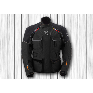 Куртка мужская KAMVAL SPIRIT