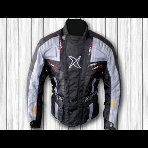 Куртка мужская KAMVAL DARING