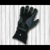 Перчатки KAMVAL 2ND SKIN WP
