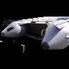 Лодка Polar Bird 340S