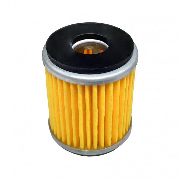 Фильтр масляный для Yamaha Fazer 250