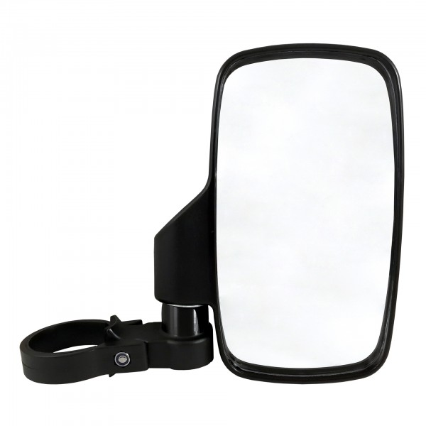 Зеркало боковое (правое)