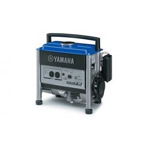 Четырёхтактный бензиновый генератор Yamaha EF1000FW