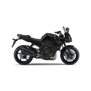 Мотоцикл Yamaha FZ1-S
