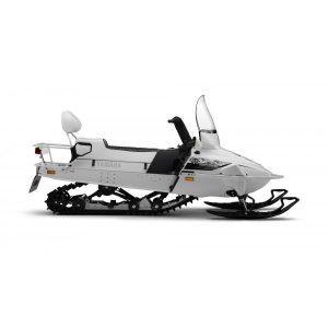 Снегоход утилитарный Yamaha VK540 IV Limited 2015