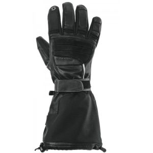 Перчатки SCOTT TUNDRA II LEATHER