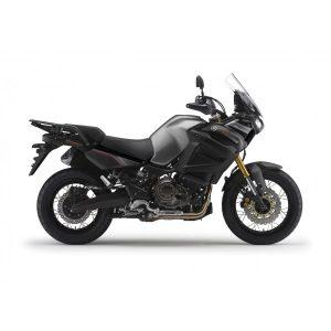 Мотоцикл внедорожный Yamaha XT1200ZE (2019 м.г.)