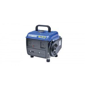Двухтактный бензиновый генератор Yamaha ET1