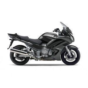 Мотоцикл Yamaha FJR1300A (2015 м.г.)
