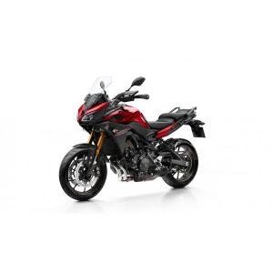 Мотоцикл Yamaha MT-09TRA Tracer (2017м.г.)