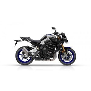 Мотоцикл Yamaha MT-10 SP (2019 м.г.)