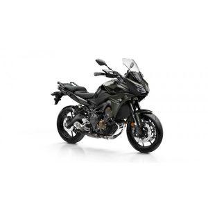 Мотоцикл Yamaha MT-09TRA Tracer (2019м.г.)