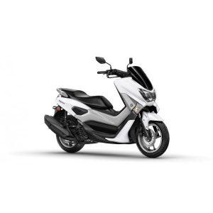 Скутер Yamaha NMAX 150 (2018 м.г.)