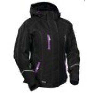 Куртка снегоходная CASTLE X BLISS SC13