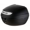 Кофр багажный для мотоцикла SHAD 26