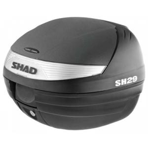 Кофр багажный SHAD 29