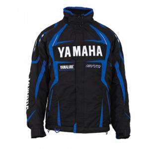 Куртка 4-Stroke Jacket