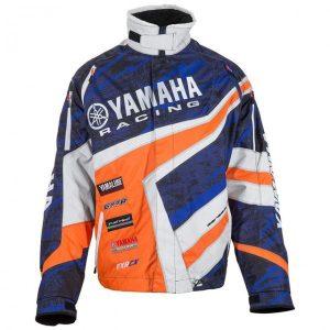 Куртка снегоходная RACE REPLICA JACKET