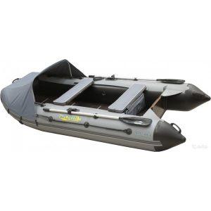 Лодка ПВХ Адмирал 305 Classic (Lux)