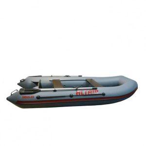 Надувная лодка ПВХ ALTAIR Sirius 315 L