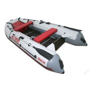 Надувная лодка ПВХ ALTAIR Sirius 315 Ultra