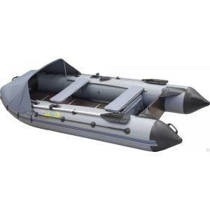 Лодка ПВХ Адмирал 320 Classic (Lux)