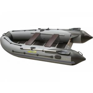 Лодка ПВХ Адмирал 340S