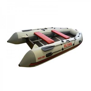 Altair Pro 385 Airdeck + 30HMHS