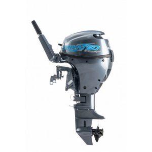 4х-тактный лодочный мотор Mikatsu MF8FHS