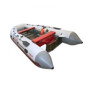 Altair PRO Ultra 425 + F25DMHS