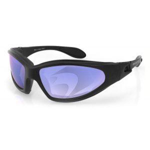 Очки Bobster GXR BLUE