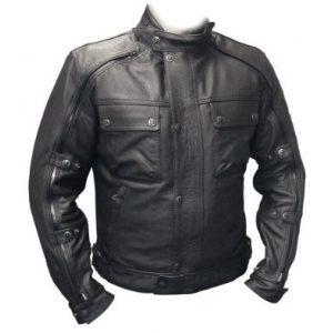 Куртка Belstaff Cadwell Park