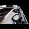 Polar Bird 340S + F5AMHS