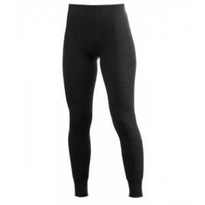 Панталоны Woolpower плотностью 200 г/м2
