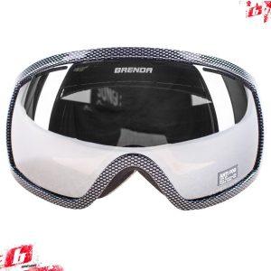 Горнолыжная маска Brenda SG191-B