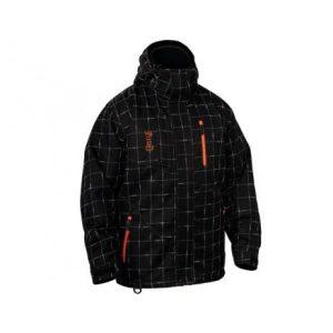 Куртка снегоходная CASTLE X CORE-G1 EPIC