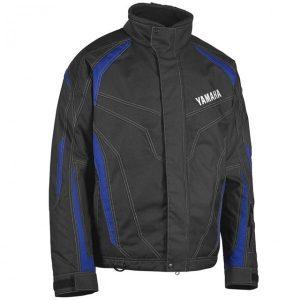 Куртка снегоходная Yamaha Adventure Jacket