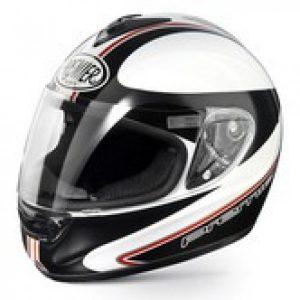 Шлем PREMIER Monza