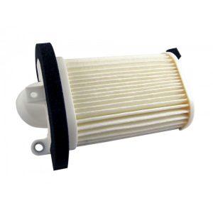 Фильтр воздушный для мотоциклов Yamaha XP500 T-MAX