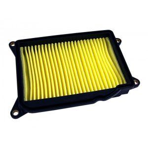 Фильтр воздушный для мотоциклов Yamaha YP400/ YP250/ CP250