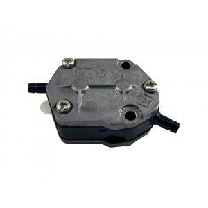 Насос топливный для подвесных лодочных моторов Yamaha 20-90
