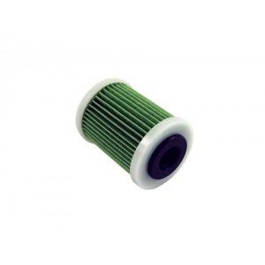 Топливный фильтр для подвесных лодочных моторов Yamaha F150-F250